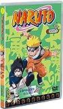 echange, troc Naruto Edited - Vol. 3