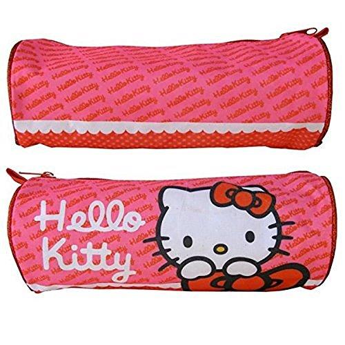 Trousse Hello Kitty 23 cm