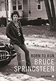 (Image Born to Run (version française))