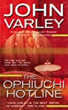 The Ophiuchi