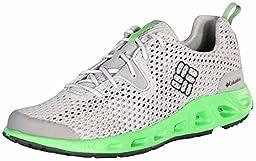 Columbia Men\'s Drainmaker Ii Athletic Shoes (9.5)