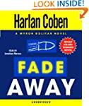 Fade Away: A Myron Bolitar Novel
