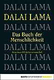 Image de Das Buch der Menschlichkeit: Eine neue Ethik für unsere Zeit (Sachbuch. Bastei Lübbe Taschenbüche
