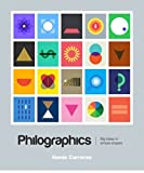 img - for Philographics: Big Ideas in Simple Shapes book / textbook / text book