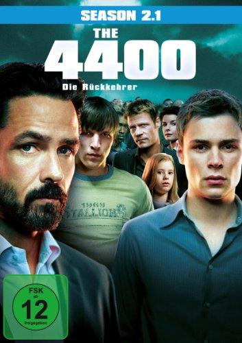 the-4400-season-21-edizione-germania