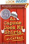 Al Capone Does My Shirts (Tales from...
