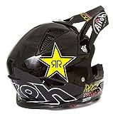 Airoh-BMX-Helm-Fighters-Casco-para-motociclista