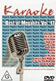 echange, troc DVD Best Of Megahits Vol.17