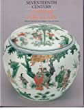 img - for Seventeenth-Century Chinese Porcelain from the Butler Family Collection. book / textbook / text book