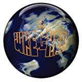 Roto Grip Wrecker Bowling Ball, 12-Pound, 12-Pound/