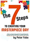 The 7 Steps To Creating Your Masterpi...