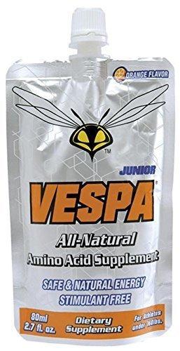 vespa-junior-sports-supplement-by-vespa-junior-sports-supplement