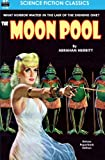 Moon Pool, The