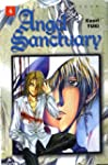 ANGEL SANCTUARY T04