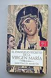 img - for Evangelio Secreto De La Virgen Maria, El (Spanish Edition) book / textbook / text book