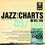 Jazz in the Charts Vol.85: This Is Always 1946 Various Artists