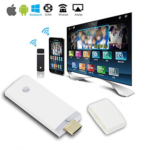 costechr-full-hd-1080p-wireless-hdmi-adapter-miracast-dongle-ezmirror-dlna-airplay-real-time-display