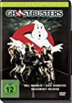 Ghostbusters [Collector's Edition]