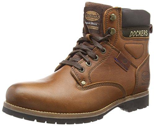 dockers-35jo003-stivali-combat-gamba-corta-imbottitura-calda-uomo-marrone-braun-braun-300-44