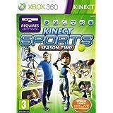 Kinect Sports 2di Microsoft