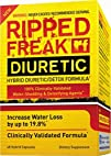 Pharmafreak Ripped Freak Nutritional-Supplement Diuretic 48 Count