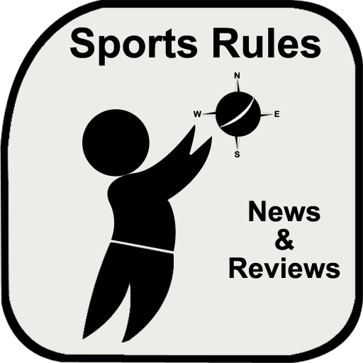 Sports Rules and News Free