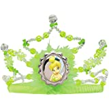 Costumes For All Occasions Dg18234 Tinker Bell Tiara