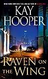 Raven on the Wing (Hagan)