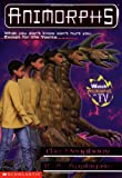 The Prophecy (Animorphs #34) (0439145961) by K.A .Applegate