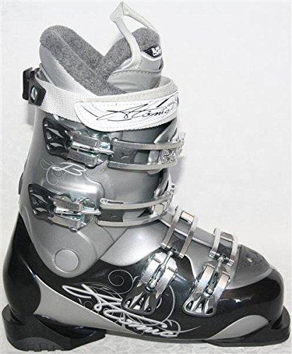 """'Atomic scarponi da sci da donna """"B6027,0"""