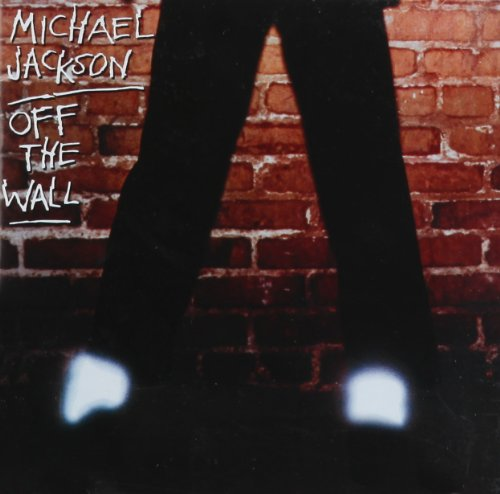 Michael Jackson - Jackson, Michael - Off The Wall + Bonus : Remastered - Zortam Music