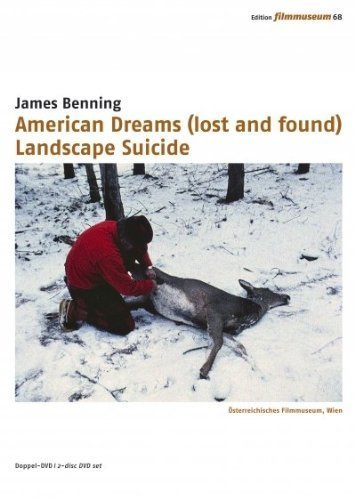 american-dreams-lost-and-found-landscape-suicide-omu-by-james-benning