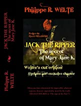 Jack The Ripper - The Secret Of Mary Jane K.