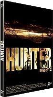 Hunter Part 2