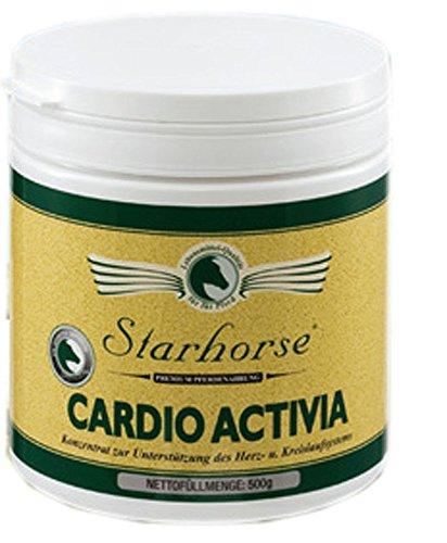 fur-das-herz-und-kreislaufsystem-beim-pferd-starhorse-cardio-activia-500g-bei-wetterfuhligkeit-und-d