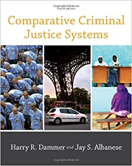 comparative criminal justice system Use comparative criminal justice system essay example for better writing result buy online help and order original feash essays.