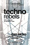 img - for Techno Rebels: The Renegades of Electronic Funk (Painted Turtle) book / textbook / text book