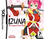 Izuna the Legend of the Ninja