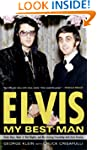 Elvis: My Best Man: Radio Days, Rock...
