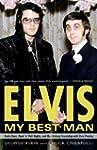 Elvis: My Best Man: Radio Days, Rock...