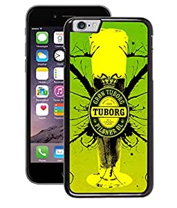 instyler DIGITAL PRINTED BACK COVER FOR APPLE I PHONE 6