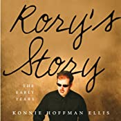 Rory's Story: The Early Years | [Konnie Hoffman Ellis]