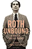 img - for Roth Unbound book / textbook / text book