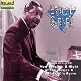 Now Playing: A Night At The Movies / Up In Erroll's Room