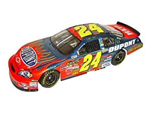 jeff gordon dupont outdoor - photo #43