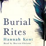 Burial Rites (Unabridged)
