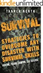 SURVIVAL: Strategies to Overcome Any...