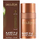 Decleor Men Essentials Eye Contour Energiser Gel 15ml