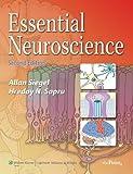 img - for Essential Neuroscience (Point (Lippincott Williams & Wilkins)) 2nd (second) by Siegel PhD, Dr. Allan, Sapru PhD, Dr. Hreday N. (2010) Paperback book / textbook / text book