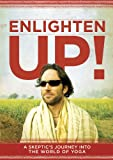 Enlighten Up! DVD
